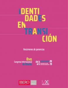 Resúmenes de ponencias del Congreso Internacional de Diseño MX Design Conference 2019